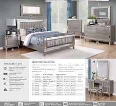 Discontinued Ashley Bedroom Furniture Ashley Furniture Leighton Dresser Bedroom Set Sleigh Millennium