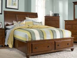 Bedroom Furniture Set King Bedroom Sets Awesome Bobs Furniture Bedroom Sets City Furniture