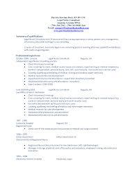 General Sample Resume 100 Sample Resume Of General Insurance Best 25 Nursing