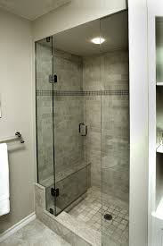 Bathroom Amazing Top  Best One Piece Shower Stall Ideas On - Bathroom shower stall designs