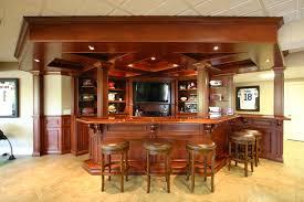 Home Bar Interior Design Luxury Home Bar Kchs Us Kchs Us