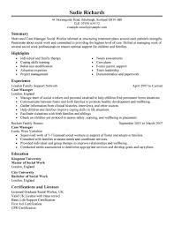 Logistics Resume Summary Statement Transportation Resume Template       resume goal statements