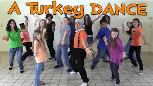 thanksgiving crafts for 5 year olds thanksgiving songs for children a turkey dance dance songs for