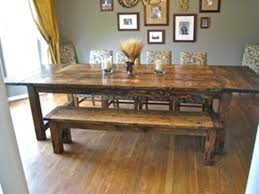 Dining Room Table Ideas by Rustic Dining Room Furniture For Small Spaces Tedxumkc Decoration