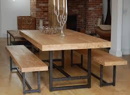 best 20 table bench ideas on pinterest farmhouse outdoor dining