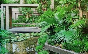 fantastic garden designs for beginners 11 with a lot more home