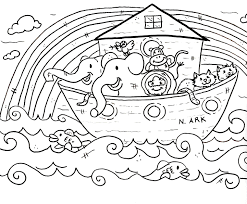 children coloring pages for church throughout sunday