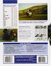 100 haynes bmw 3 amp 5 series service and repair manual