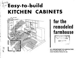 Building Kitchen Cabinet Boxes What Is The Standard Kitchen Cabinet Height Home Kitchen Kabinet