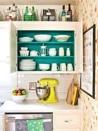 bathroom prepossessing western kitchen decor pictures ideas tips