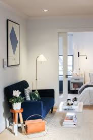 Furniture Placement In Bedroom Best 25 Sofa Layout Ideas On Pinterest Sectional Sofa Layout