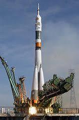 Soyuz TMA-3