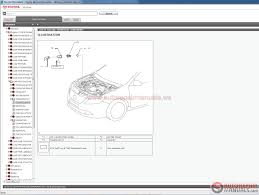 auto repair manuals toyota camry 2015 acv5 asv5 2 04 2015