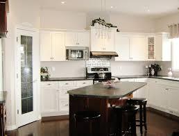 kitchen mesmerizing white kitchen design ideas with beautiful
