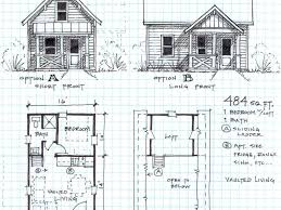 100 small cabin building plans 65 best tiny houses 2017