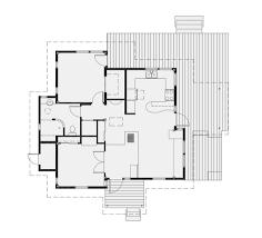 small house that feels big 800 square feet dream home
