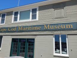 world renowned artist john stobart comes to cape cod cape cod