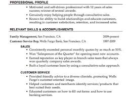 Breakupus Fair Resume Sample Sales Customer Service Job Objective With Awesome More Damn Good Info On