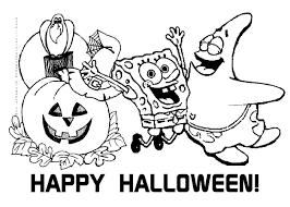 printable halloween worksheets halloween coloring worksheets contegri com