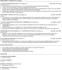 Sample Lawyer Resumes by Corporate Labor Lawyer Resume Samples Medical Healthcare Attorney