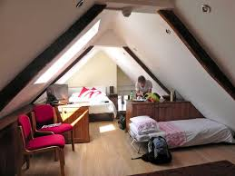 bedroom striking attic bedroom ideas for collage with adviser bedroom striking attic bedroom ideas for collage with adviser wallpaper also red bedding and sloping