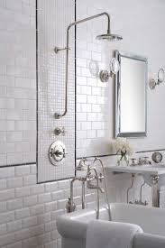 Tile Design For Bathroom 31 Best Subway Tile Ideas Images On Pinterest Tile Ideas Subway