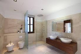 bathroom luxury small bathroom design ideas modern wood vanity