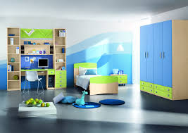 astounding bedroom ideas for men with boys bedrooms category blue