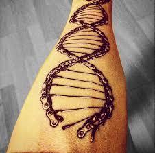 latest tattoo designs on hand dna double helix headphone tattoo design on man u2026 pinteres u2026