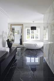 Bathroom Interior Design Ideas by The 25 Best Luxury Bathrooms Ideas On Pinterest