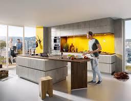 schuller kitchens c range german kitchens manchester cheshire