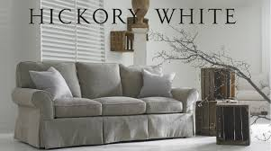 good furniture stores furniture family furniture store good home