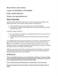 Best essay writing service uk yahoo news Funall