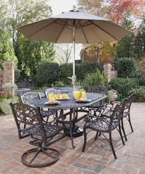 Menards Wicker Patio Furniture - adjustable table legs menards adorable menards patio furniture