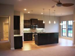 Kitchen Cabinet Colors 2014 by Cabinets To Go Locations Highquality Kitchen Cabinets In Love