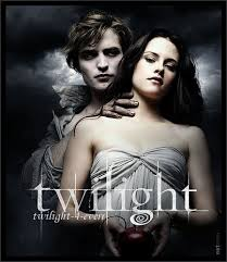 twilight 4 streaming