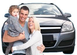 auto fun family 2012