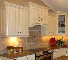 kitchen backsplash design tool kitchen subway tile this design