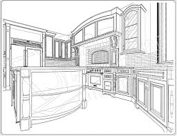 Common House Floor Plans by Cad House Design