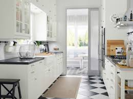 Kitchen Cabinet Glass Ikea Kitchen Home Design Affordable Remodel Small Country
