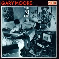 Disco favorito de GARY MOORE - Página 2 Images?q=tbn:ANd9GcQnl2a7I-fkLPVBq_uey8zmArqBkwzVqI3j8vbOpOJtqFNeacrT