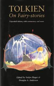 FAIRY STORIES - THE HAPPY ENDING