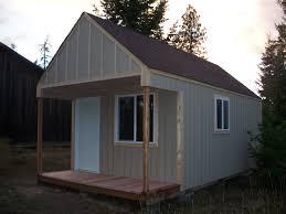 mini cabin kits bird boyz builders