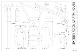 Elements Home Design Salt Spring Island How To Build A Purple Martin Bird House With Free Plans