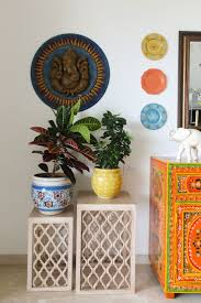 Home Decor Online Stores India by 802 Best Indian Ethnic Home Decor Images On Pinterest Indian