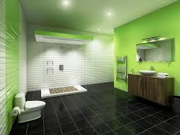 Wall Tile Bathroom Ideas by Bathroom Tile Designs Ideas Homaeni Com