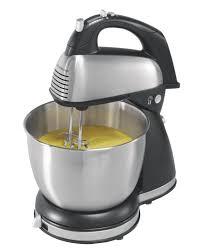 Kitchenaid Stand Mixer Sale by Amazon Com Stand Mixers Home U0026 Kitchen