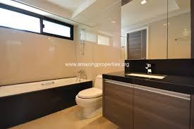 4 bedroom apartment for rent at phirom garden u2013 amazing properties