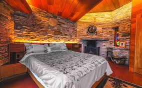 Bedroom Furniture New York by Frank Lloyd Wright Bedroom Furniture Htownus Only Frank Lloyd