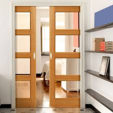 sliding glass pocket doors exterior interior sliding pocket doors image collections glass door
